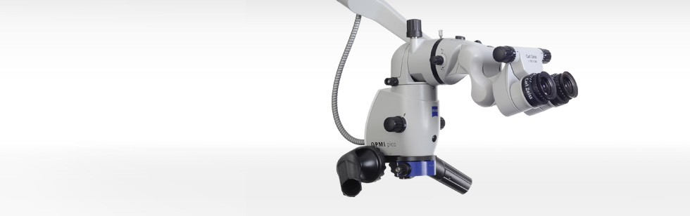 microscopio clínico para endododoncia algemesi alzira sueca xativa valencia