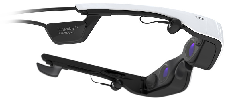 cinema-glasses