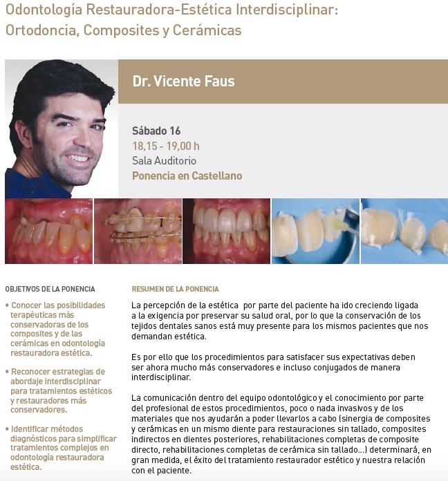 estetica dental valencia carillas dentista clinica dental algemesi alzira sueca xativa.jpg