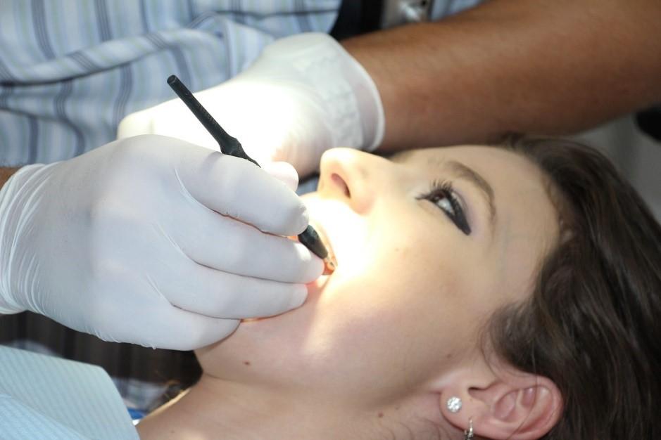 hipersensibilida dental