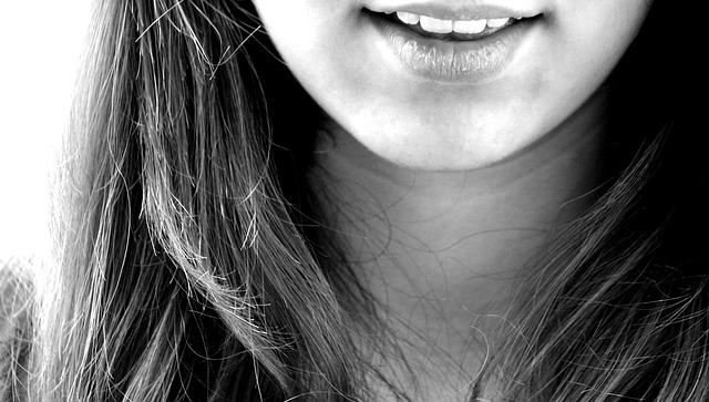 Funcion de las fundas dentales Clinica Dental Algemesi
