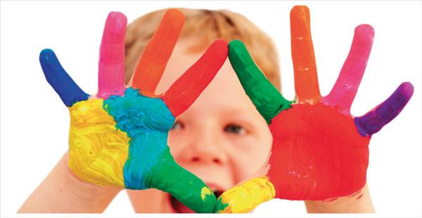 ortodoncia infantil valencia algemesi