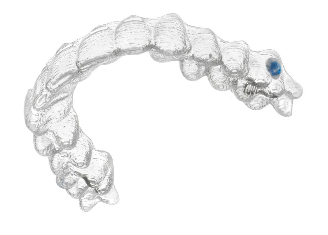Ortodoncia Invisible Invisalign en Algemesí, Alzira, Sueca y Xativa (Valencia)