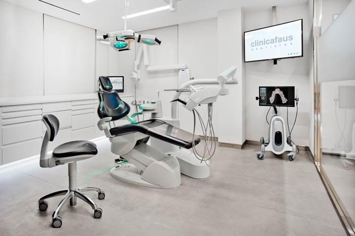 Instalaciones-tratamiento-con-sedacion