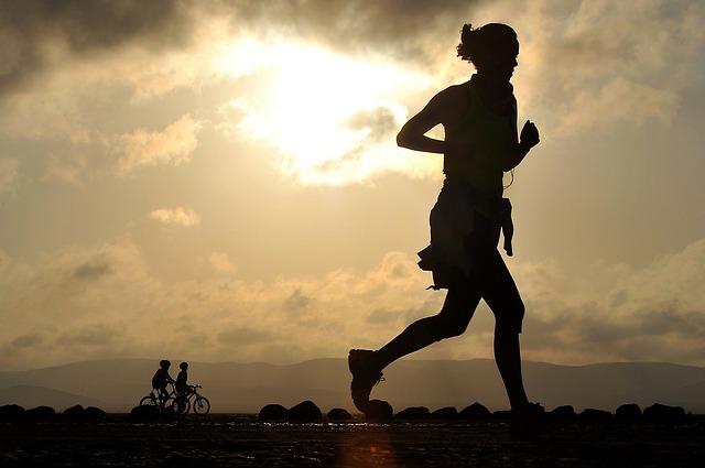 Ortodoncia y deporte es compatible