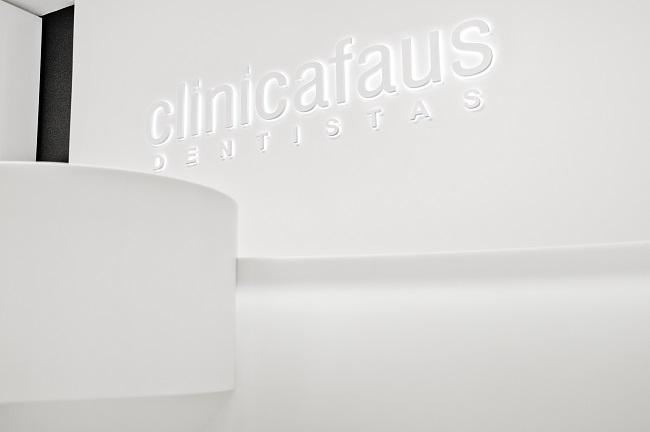 clinica dental dentista algemesi alzira sueca carcaixent cullera valencia estetica ortodoncia implantes dentales6