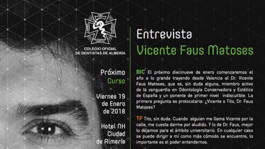 Entrevista-a-Vicente-Faus